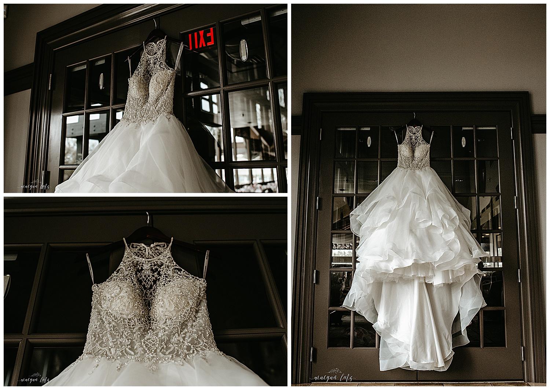 NEPA-Lehigh-Valley-Wedding-Photographer-at-Glen-Oak-Country-Club-Clarks-Summit-PA_0005.jpg