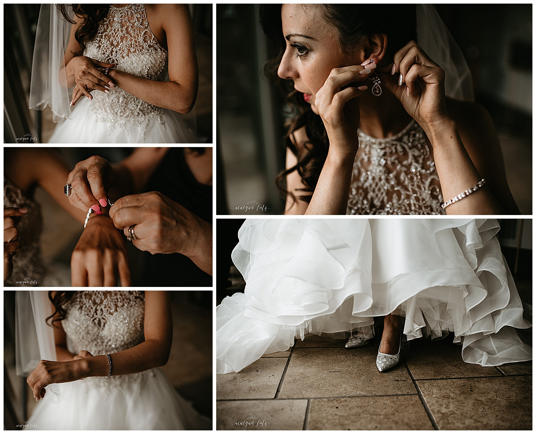 NEPA-Lehigh-Valley-Wedding-Photographer-at-Glen-Oak-Country-Club-Clarks-Summit-PA_0009.jpg