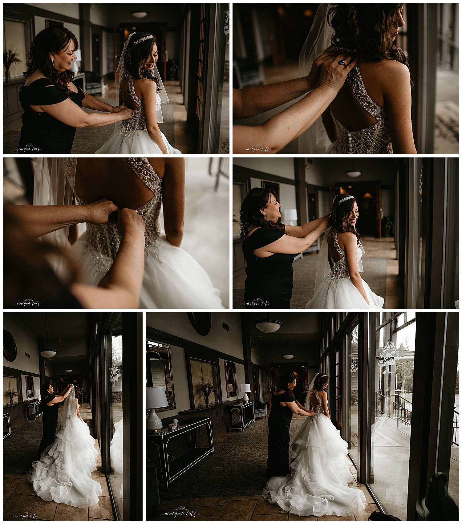 NEPA-Lehigh-Valley-Wedding-Photographer-at-Glen-Oak-Country-Club-Clarks-Summit-PA_0008.jpg