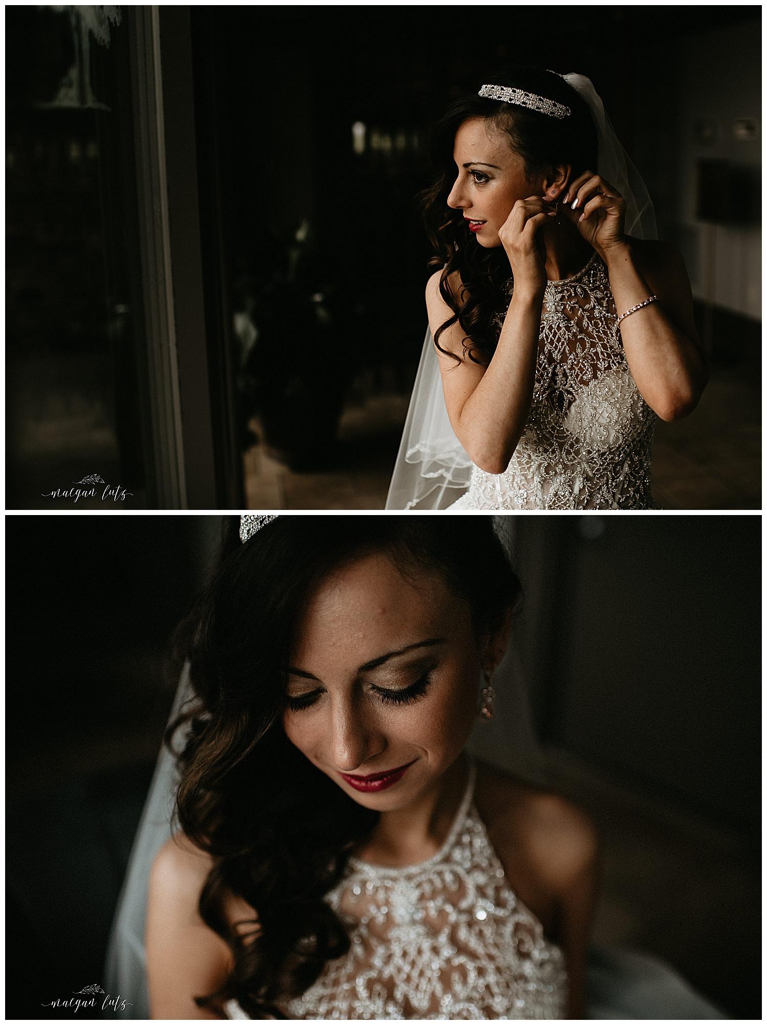 NEPA-Lehigh-Valley-Wedding-Photographer-at-Glen-Oak-Country-Club-Clarks-Summit-PA_0010.jpg