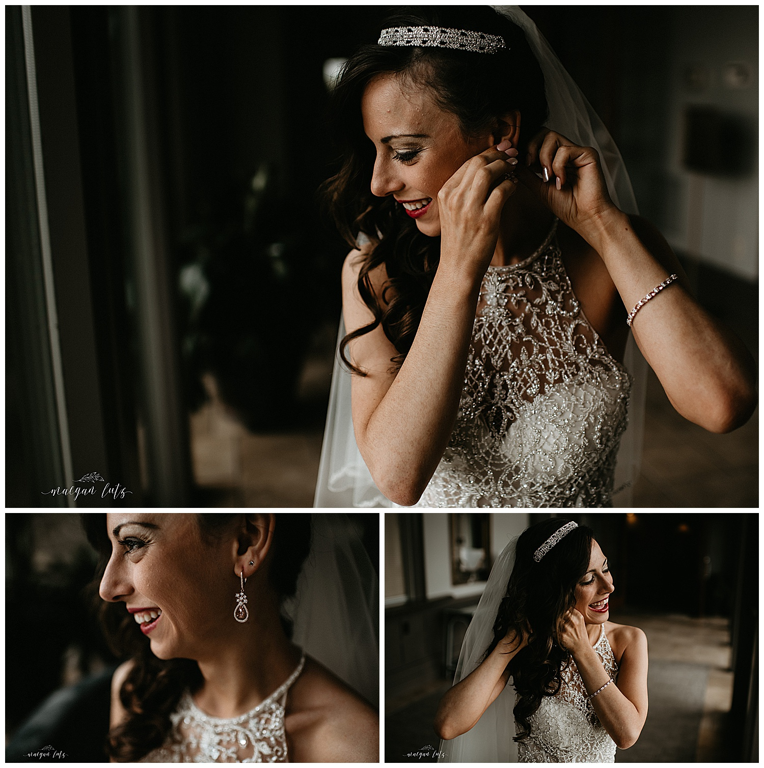 NEPA-Lehigh-Valley-Wedding-Photographer-at-Glen-Oak-Country-Club-Clarks-Summit-PA_0011.jpg