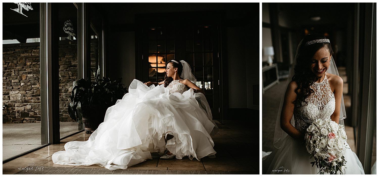 NEPA-Lehigh-Valley-Wedding-Photographer-at-Glen-Oak-Country-Club-Clarks-Summit-PA_0013.jpg
