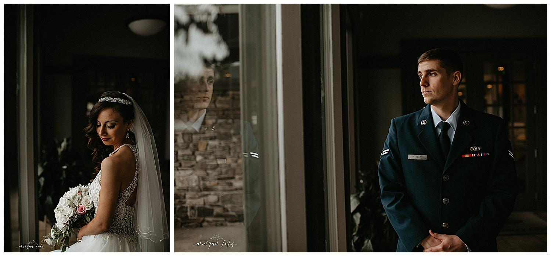 NEPA-Lehigh-Valley-Wedding-Photographer-at-Glen-Oak-Country-Club-Clarks-Summit-PA_0014.jpg
