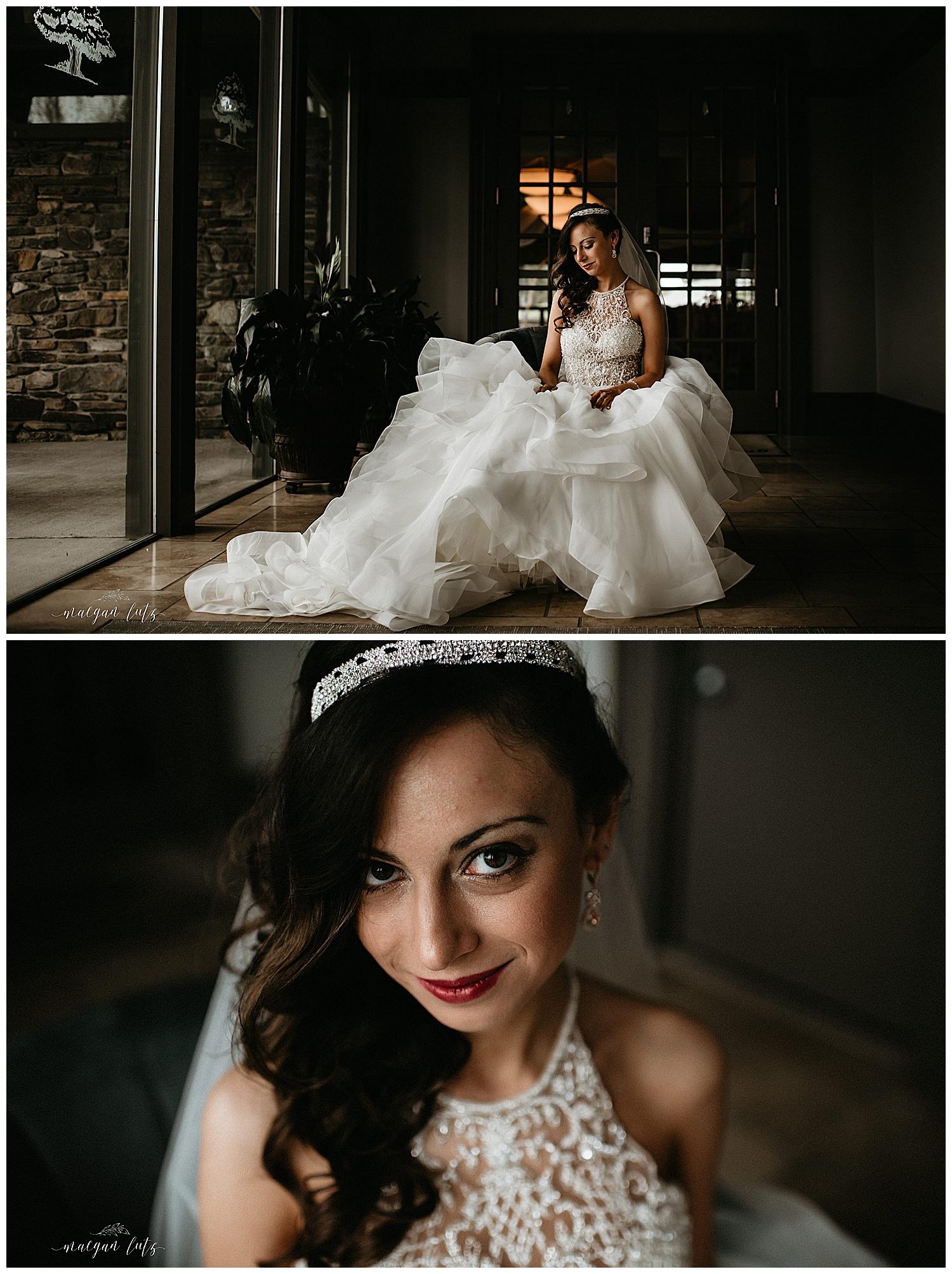 NEPA-Lehigh-Valley-Wedding-Photographer-at-Glen-Oak-Country-Club-Clarks-Summit-PA_0012.jpg