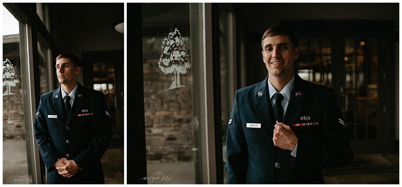 NEPA-Lehigh-Valley-Wedding-Photographer-at-Glen-Oak-Country-Club-Clarks-Summit-PA_0016.jpg