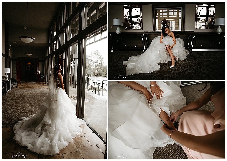 NEPA-Lehigh-Valley-Wedding-Photographer-at-Glen-Oak-Country-Club-Clarks-Summit-PA_0015.jpg