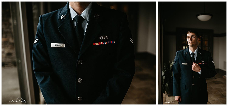 NEPA-Lehigh-Valley-Wedding-Photographer-at-Glen-Oak-Country-Club-Clarks-Summit-PA_0018.jpg