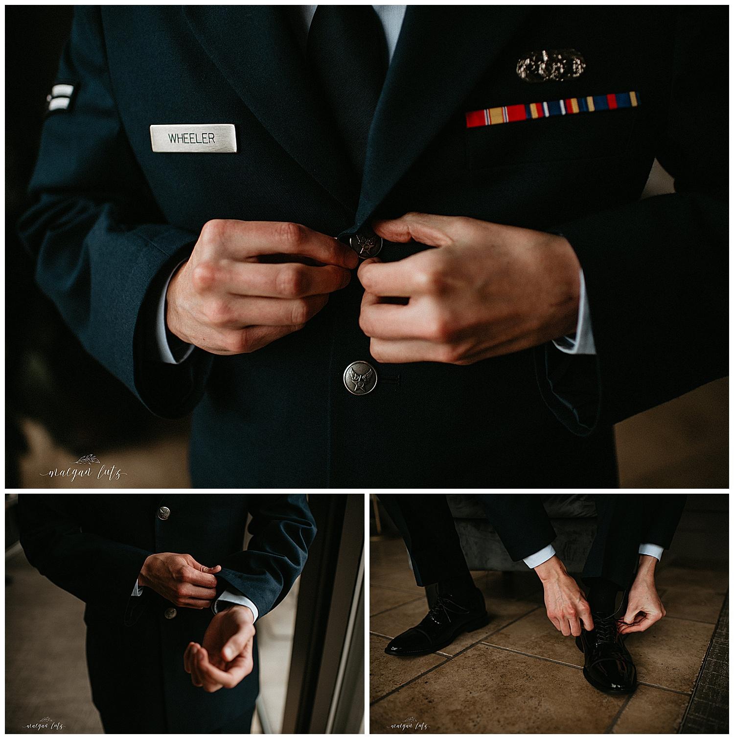 NEPA-Lehigh-Valley-Wedding-Photographer-at-Glen-Oak-Country-Club-Clarks-Summit-PA_0017.jpg