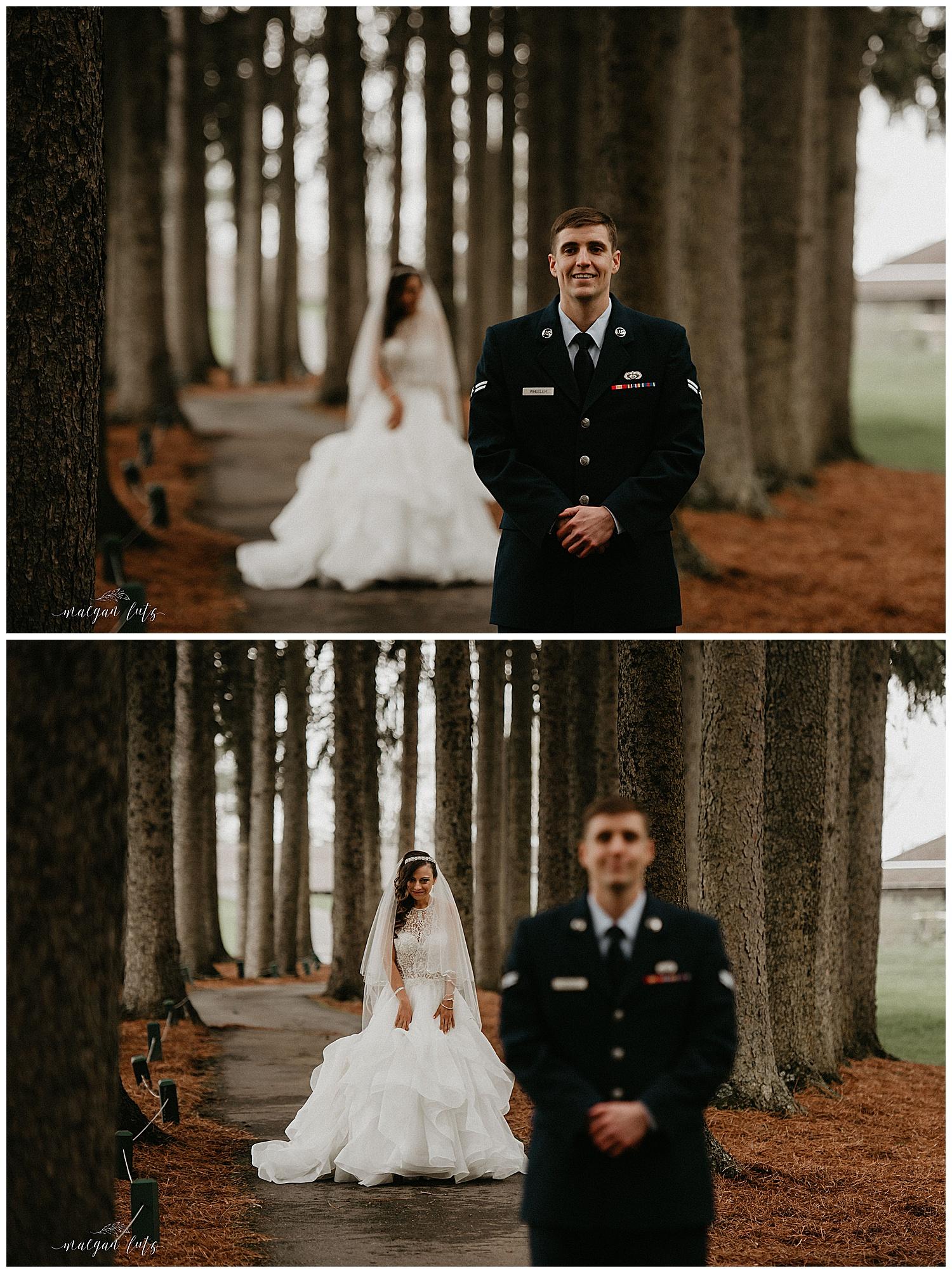 NEPA-Lehigh-Valley-Wedding-Photographer-at-Glen-Oak-Country-Club-Clarks-Summit-PA_0021.jpg