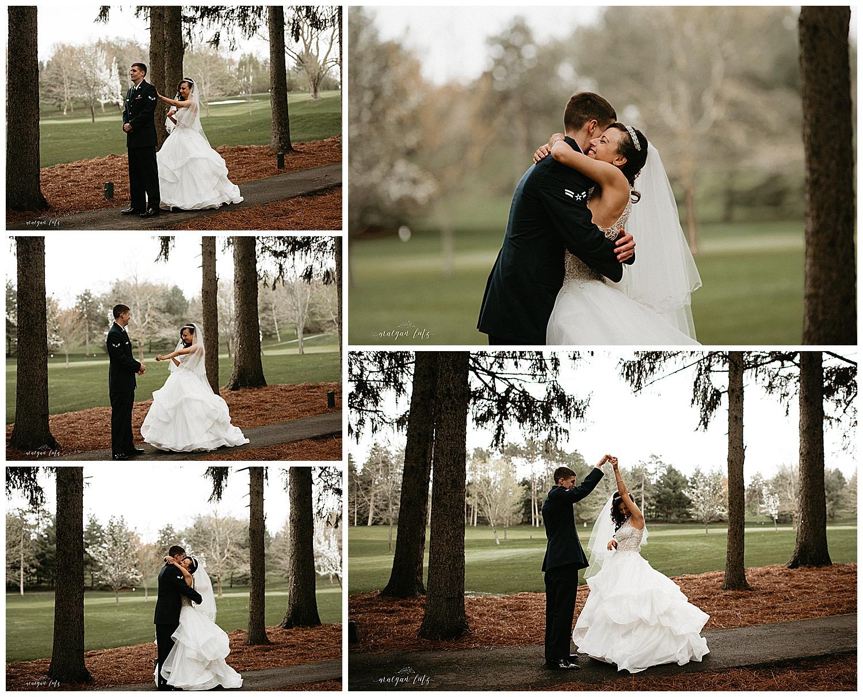 NEPA-Lehigh-Valley-Wedding-Photographer-at-Glen-Oak-Country-Club-Clarks-Summit-PA_0022.jpg