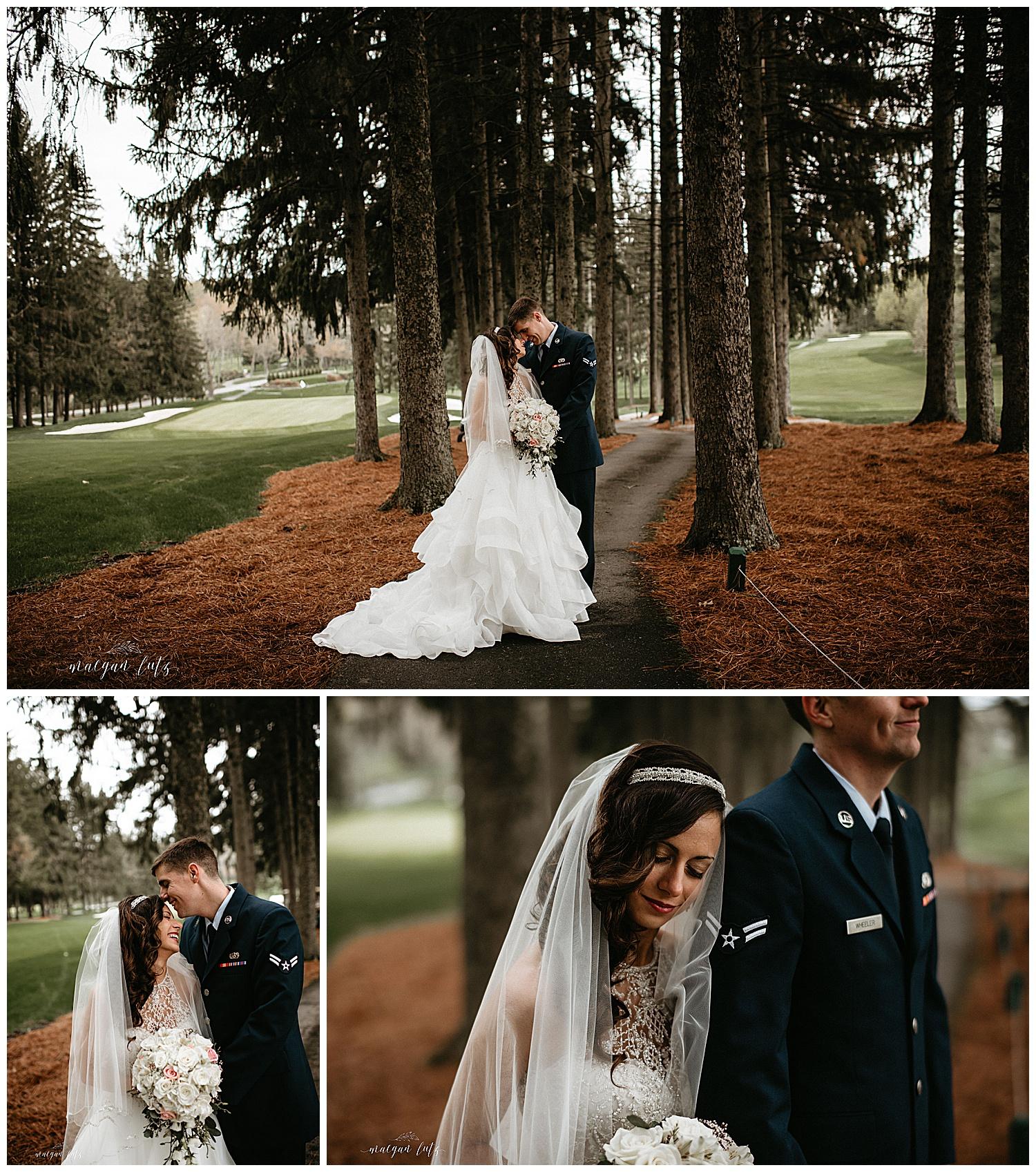 NEPA-Lehigh-Valley-Wedding-Photographer-at-Glen-Oak-Country-Club-Clarks-Summit-PA_0023.jpg