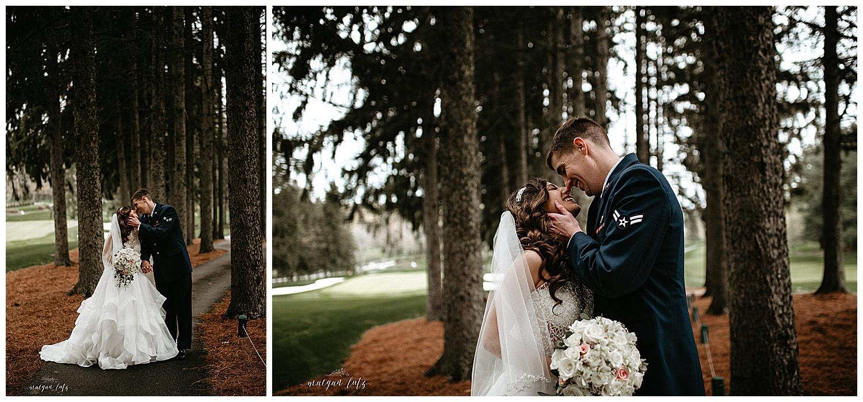 NEPA-Lehigh-Valley-Wedding-Photographer-at-Glen-Oak-Country-Club-Clarks-Summit-PA_0025.jpg