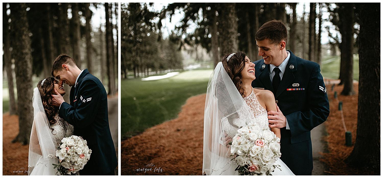 NEPA-Lehigh-Valley-Wedding-Photographer-at-Glen-Oak-Country-Club-Clarks-Summit-PA_0027.jpg