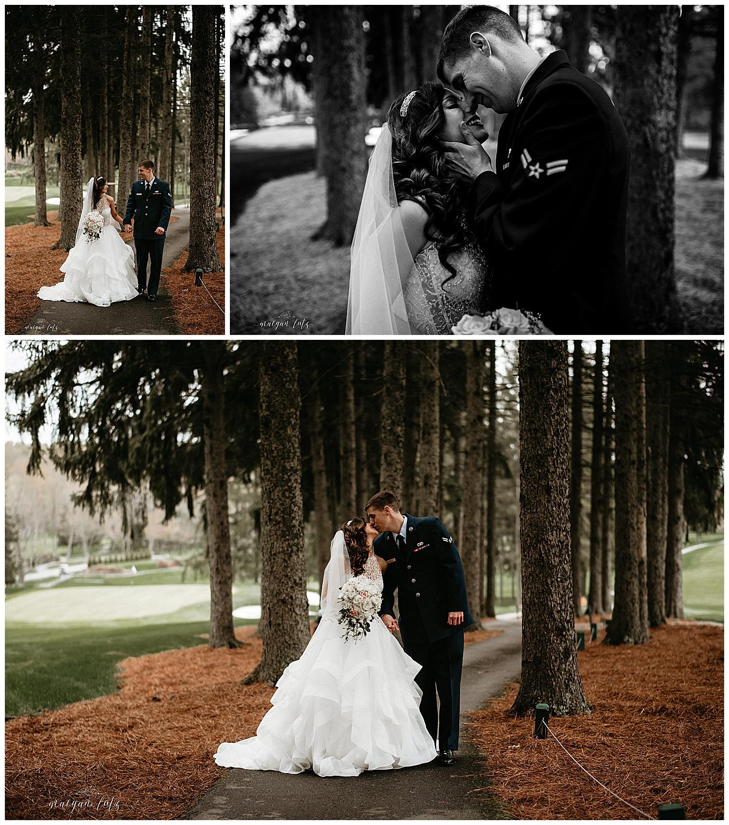 NEPA-Lehigh-Valley-Wedding-Photographer-at-Glen-Oak-Country-Club-Clarks-Summit-PA_0026.jpg