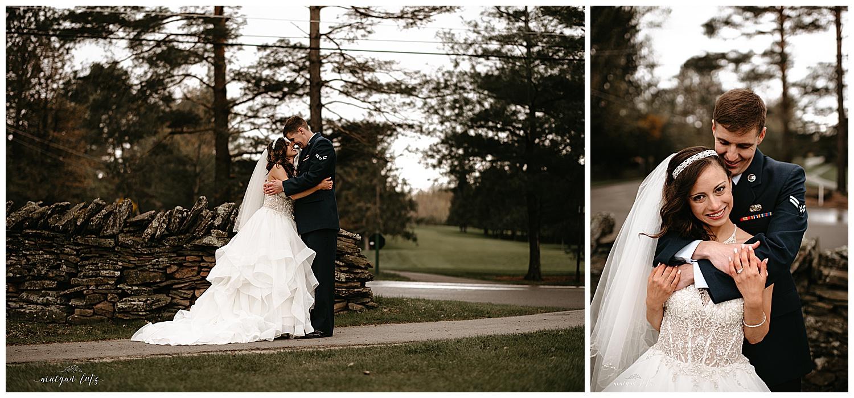 NEPA-Lehigh-Valley-Wedding-Photographer-at-Glen-Oak-Country-Club-Clarks-Summit-PA_0029.jpg
