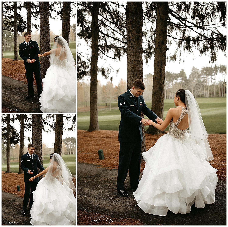 NEPA-Lehigh-Valley-Wedding-Photographer-at-Glen-Oak-Country-Club-Clarks-Summit-PA_0028.jpg