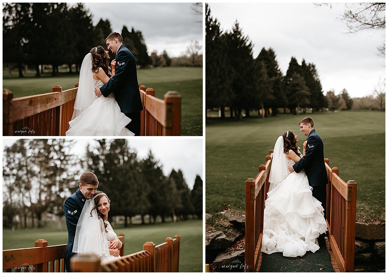 NEPA-Lehigh-Valley-Wedding-Photographer-at-Glen-Oak-Country-Club-Clarks-Summit-PA_0031.jpg