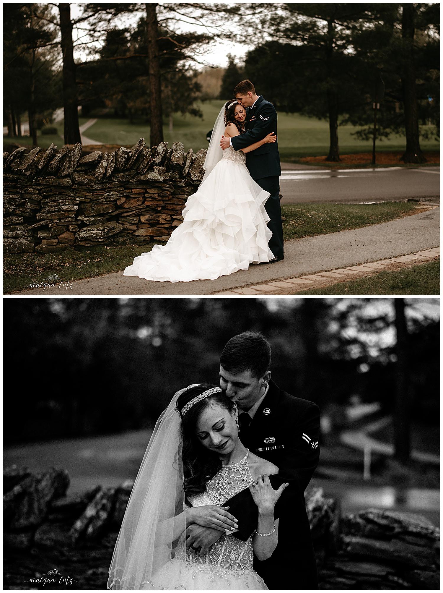 NEPA-Lehigh-Valley-Wedding-Photographer-at-Glen-Oak-Country-Club-Clarks-Summit-PA_0030.jpg