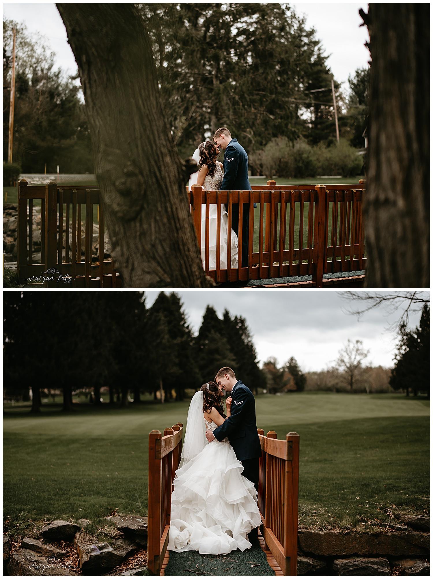 NEPA-Lehigh-Valley-Wedding-Photographer-at-Glen-Oak-Country-Club-Clarks-Summit-PA_0032.jpg