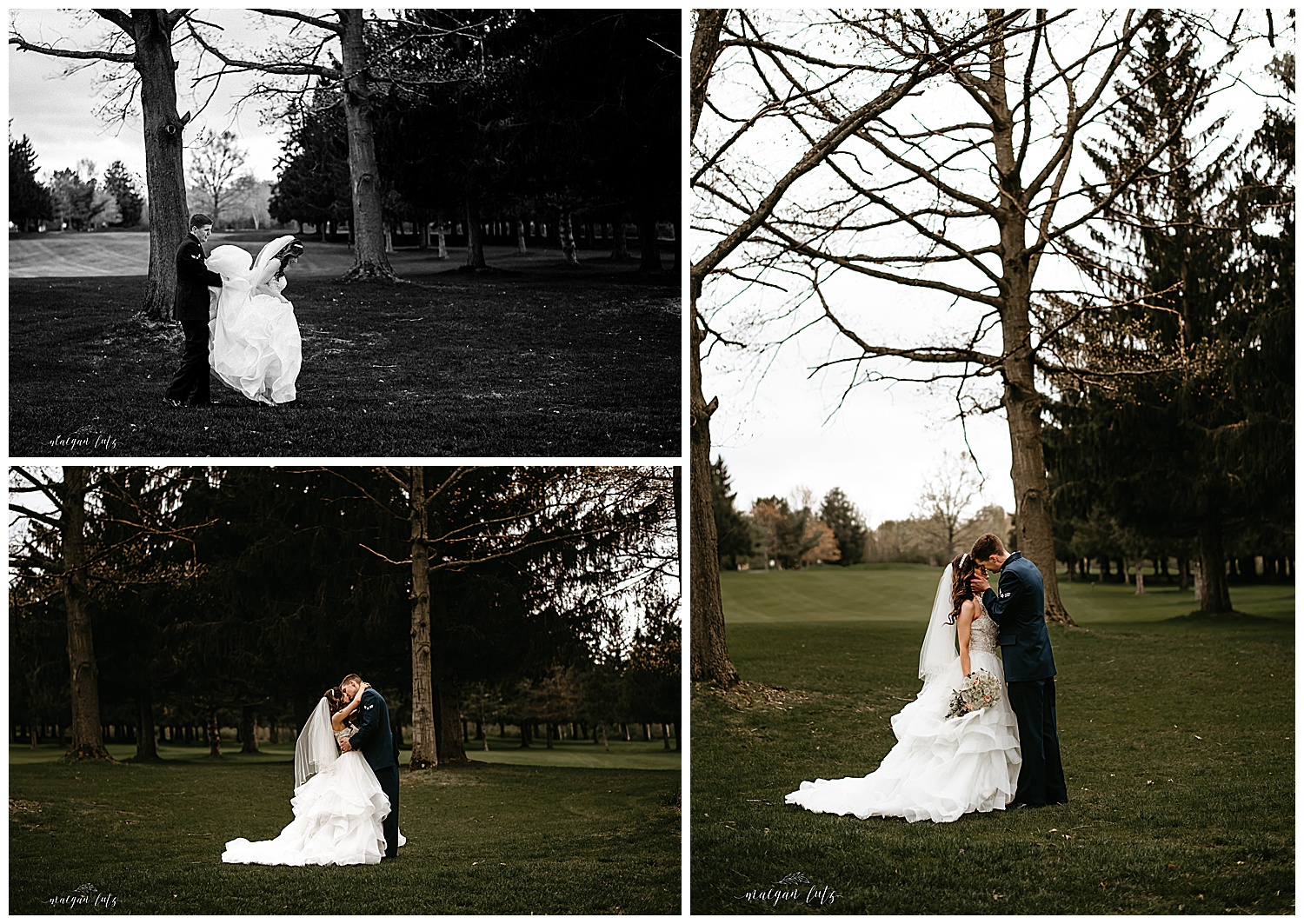 NEPA-Lehigh-Valley-Wedding-Photographer-at-Glen-Oak-Country-Club-Clarks-Summit-PA_0033.jpg