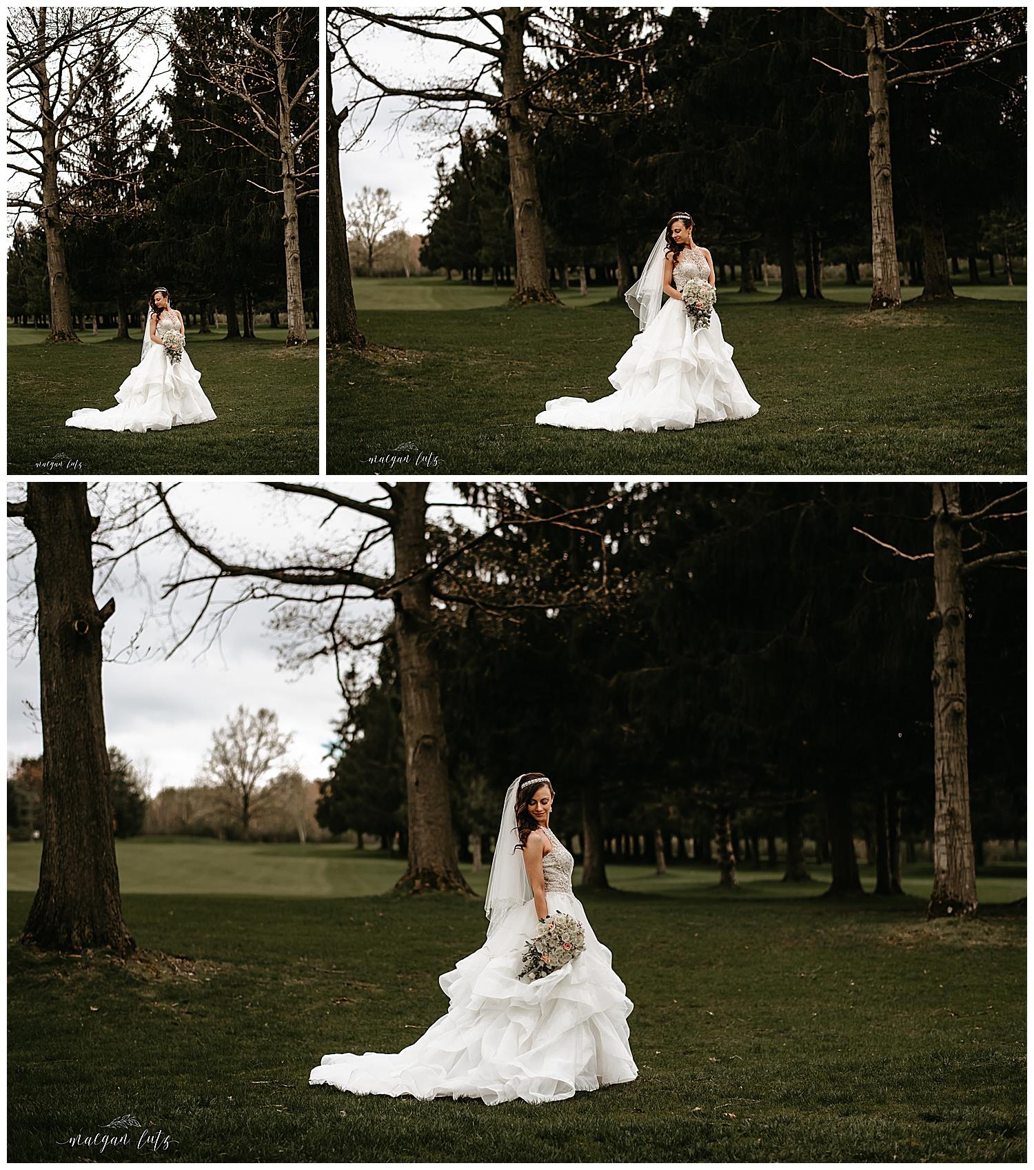 NEPA-Lehigh-Valley-Wedding-Photographer-at-Glen-Oak-Country-Club-Clarks-Summit-PA_0034.jpg