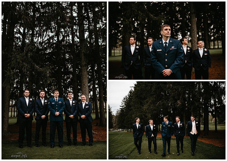 NEPA-Lehigh-Valley-Wedding-Photographer-at-Glen-Oak-Country-Club-Clarks-Summit-PA_0035.jpg