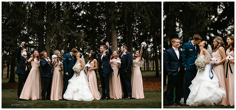 NEPA-Lehigh-Valley-Wedding-Photographer-at-Glen-Oak-Country-Club-Clarks-Summit-PA_0037.jpg