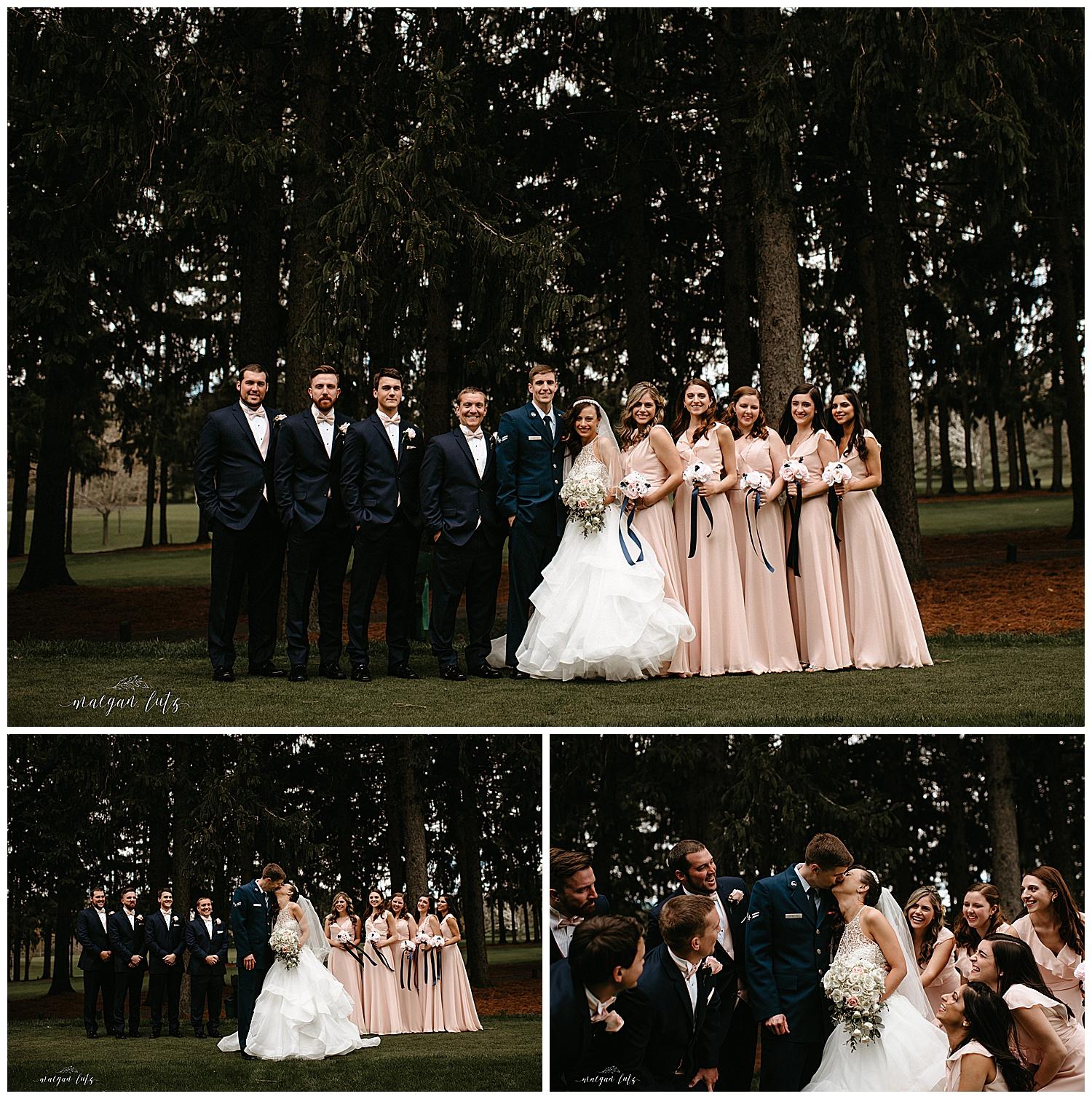 NEPA-Lehigh-Valley-Wedding-Photographer-at-Glen-Oak-Country-Club-Clarks-Summit-PA_0036.jpg