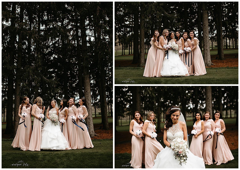 NEPA-Lehigh-Valley-Wedding-Photographer-at-Glen-Oak-Country-Club-Clarks-Summit-PA_0038.jpg