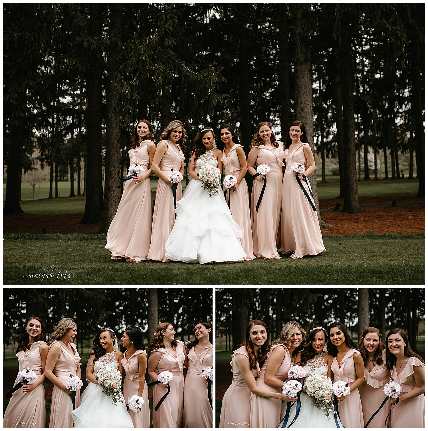 NEPA-Lehigh-Valley-Wedding-Photographer-at-Glen-Oak-Country-Club-Clarks-Summit-PA_0039.jpg