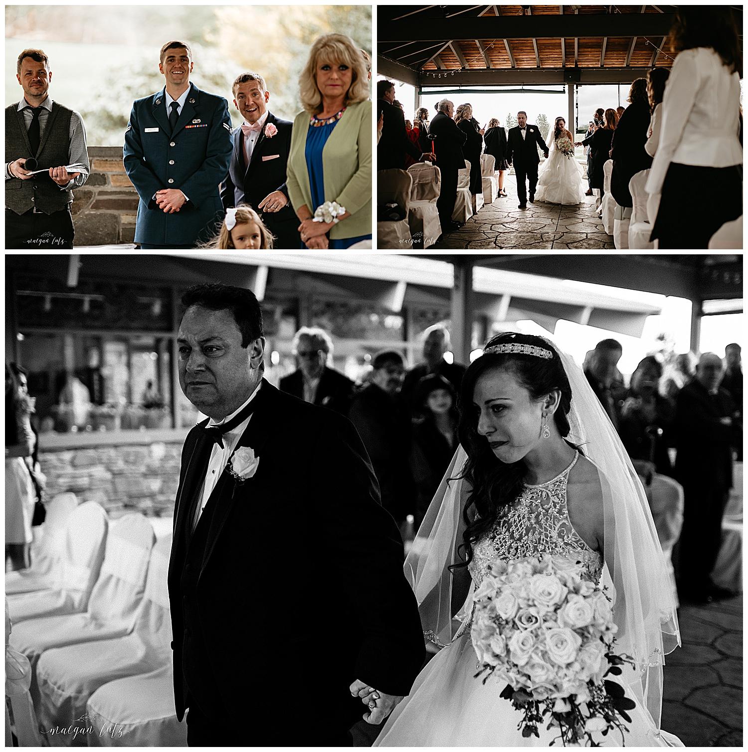NEPA-Lehigh-Valley-Wedding-Photographer-at-Glen-Oak-Country-Club-Clarks-Summit-PA_0041.jpg