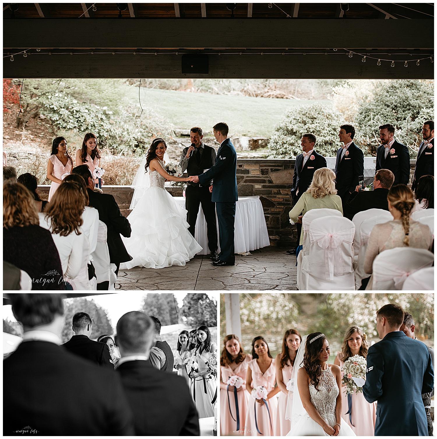 NEPA-Lehigh-Valley-Wedding-Photographer-at-Glen-Oak-Country-Club-Clarks-Summit-PA_0042.jpg