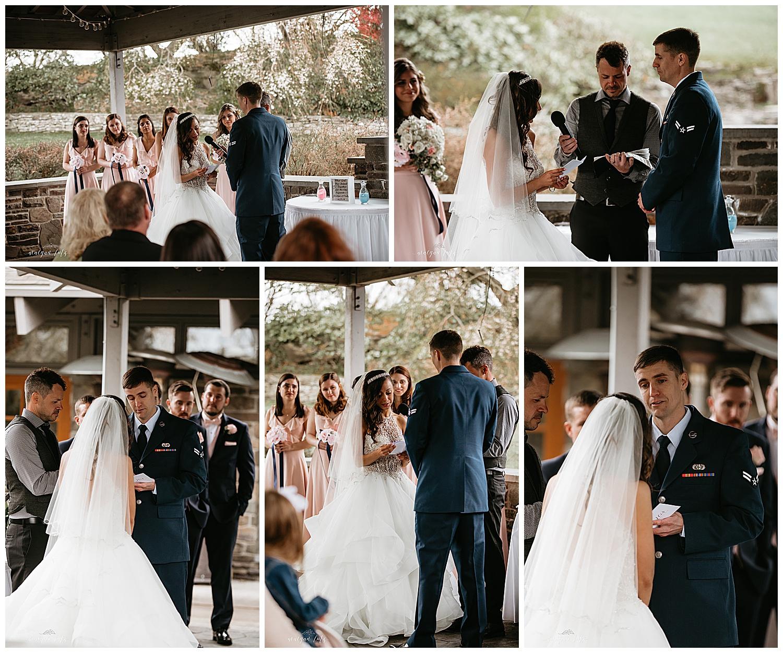 NEPA-Lehigh-Valley-Wedding-Photographer-at-Glen-Oak-Country-Club-Clarks-Summit-PA_0043.jpg