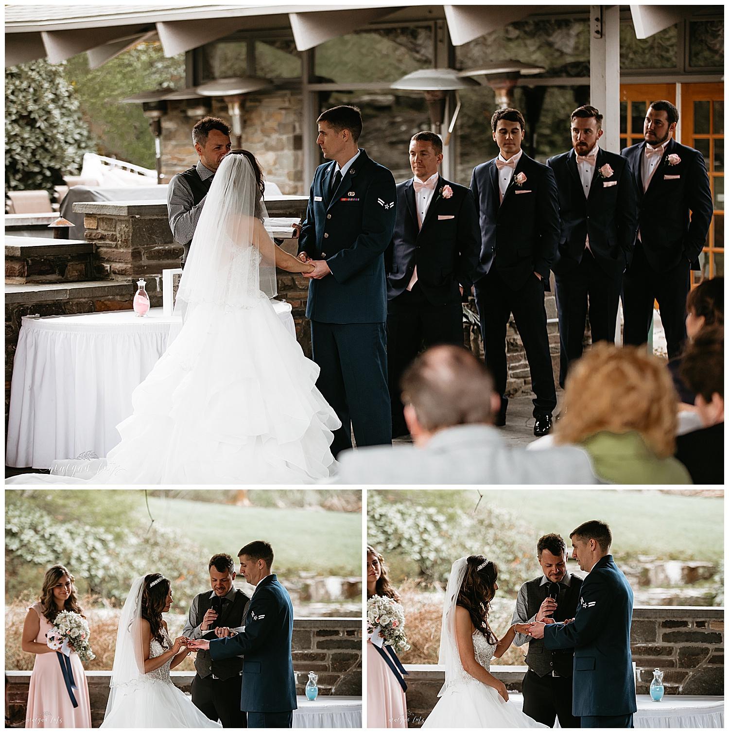 NEPA-Lehigh-Valley-Wedding-Photographer-at-Glen-Oak-Country-Club-Clarks-Summit-PA_0045.jpg