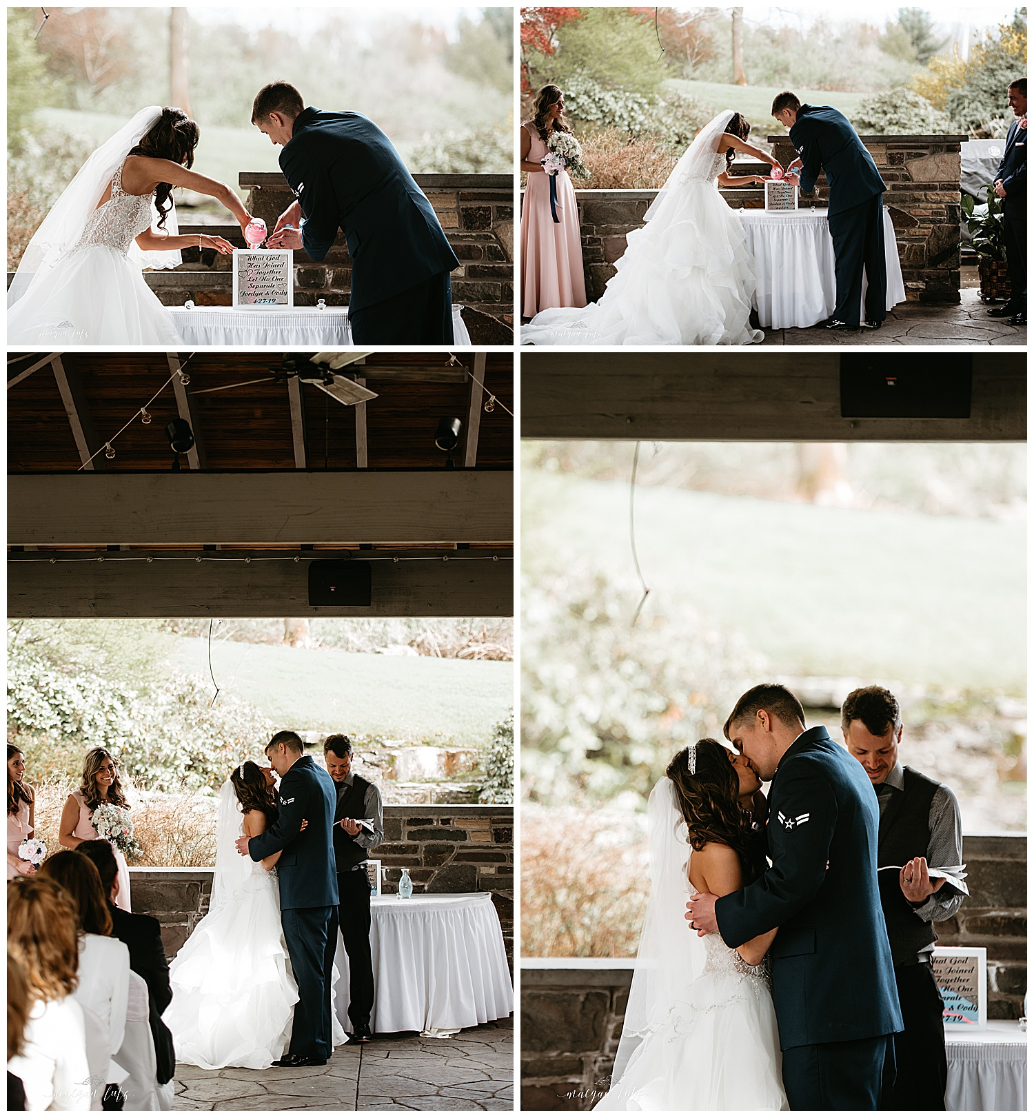 NEPA-Lehigh-Valley-Wedding-Photographer-at-Glen-Oak-Country-Club-Clarks-Summit-PA_0046.jpg