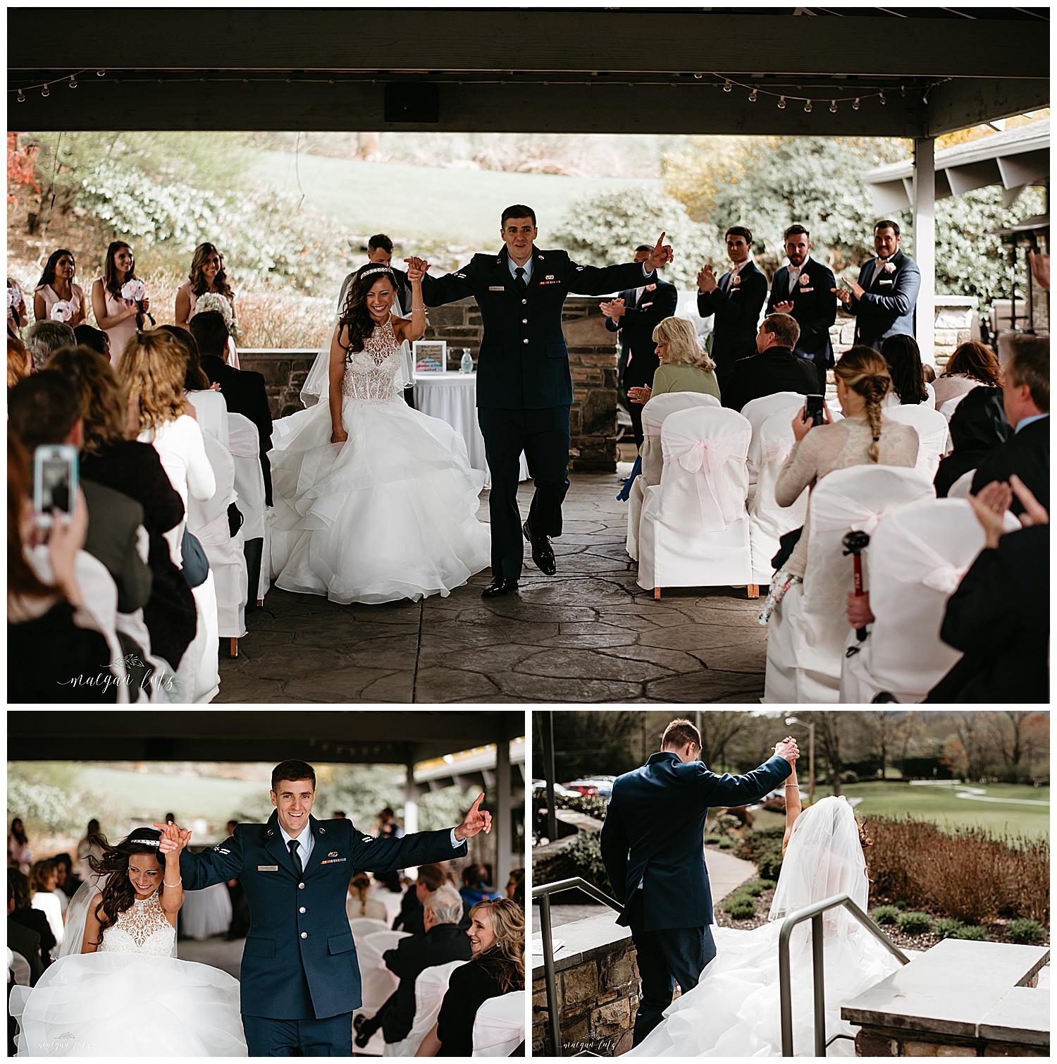 NEPA-Lehigh-Valley-Wedding-Photographer-at-Glen-Oak-Country-Club-Clarks-Summit-PA_0047.jpg