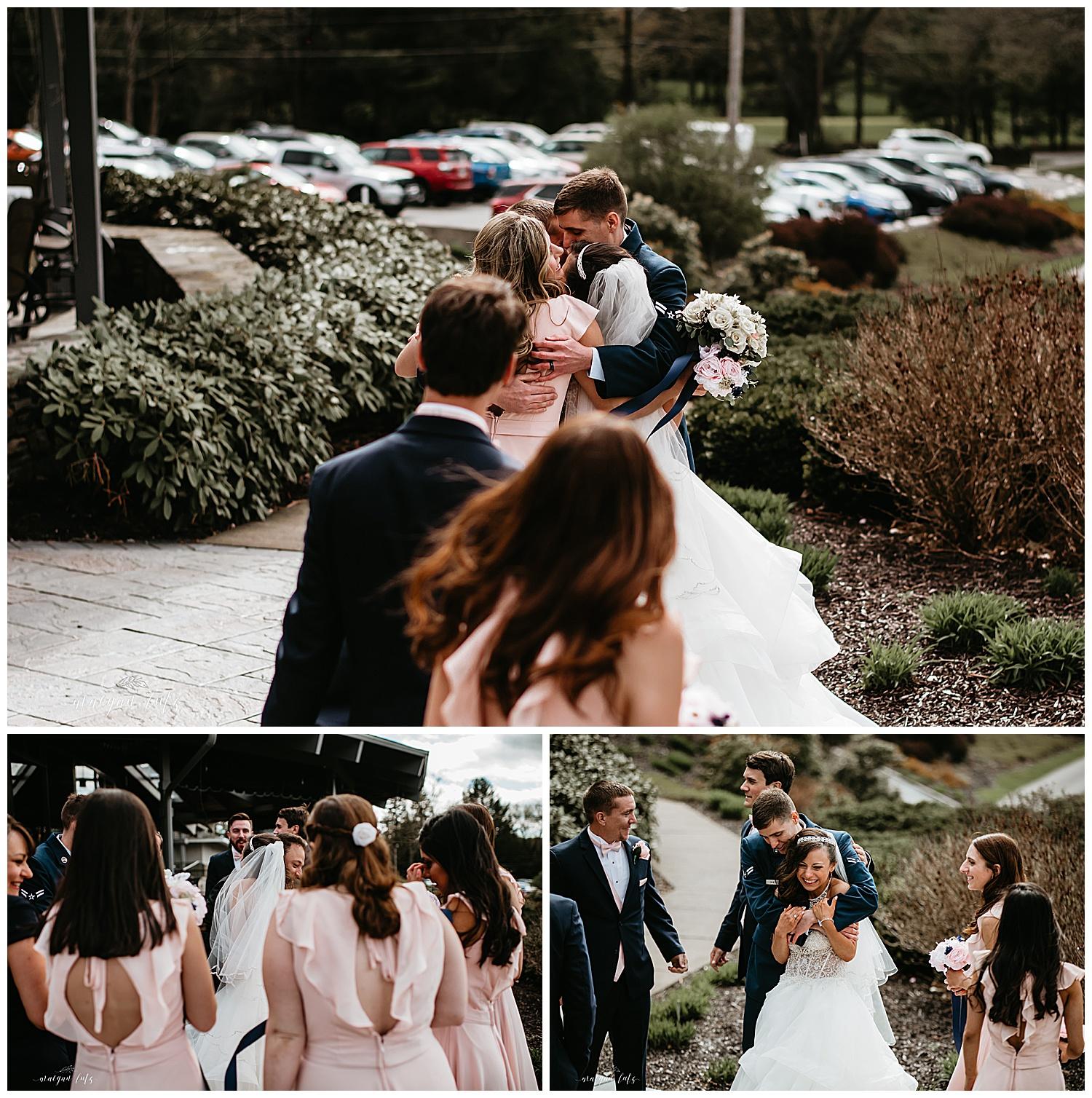 NEPA-Lehigh-Valley-Wedding-Photographer-at-Glen-Oak-Country-Club-Clarks-Summit-PA_0048.jpg