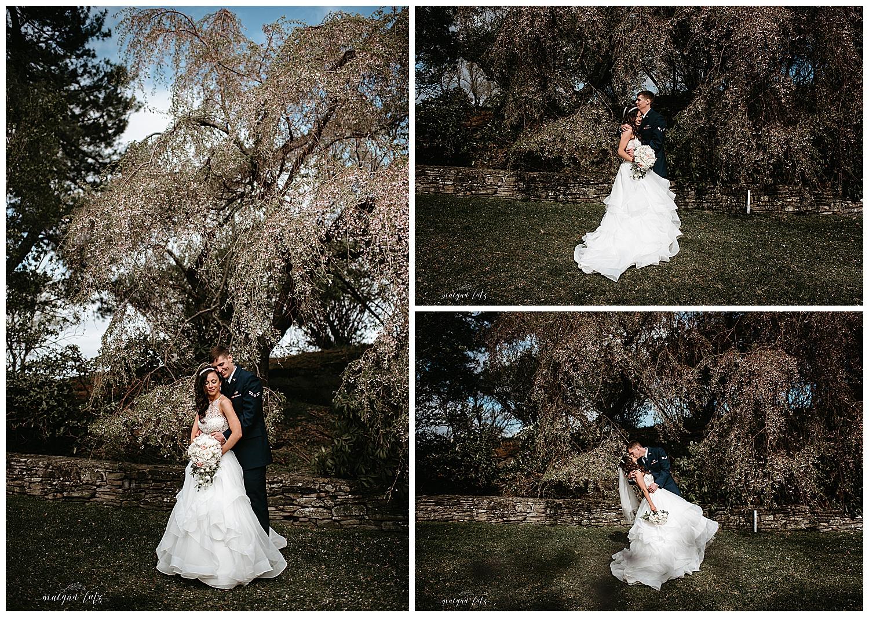 NEPA-Lehigh-Valley-Wedding-Photographer-at-Glen-Oak-Country-Club-Clarks-Summit-PA_0049.jpg