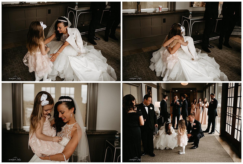 NEPA-Lehigh-Valley-Wedding-Photographer-at-Glen-Oak-Country-Club-Clarks-Summit-PA_0050.jpg