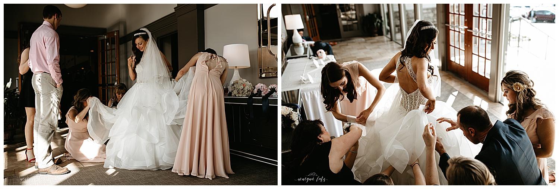NEPA-Lehigh-Valley-Wedding-Photographer-at-Glen-Oak-Country-Club-Clarks-Summit-PA_0053.jpg