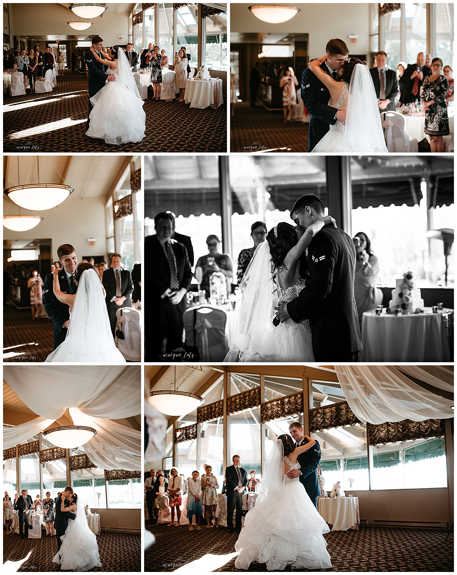 NEPA-Lehigh-Valley-Wedding-Photographer-at-Glen-Oak-Country-Club-Clarks-Summit-PA_0054.jpg