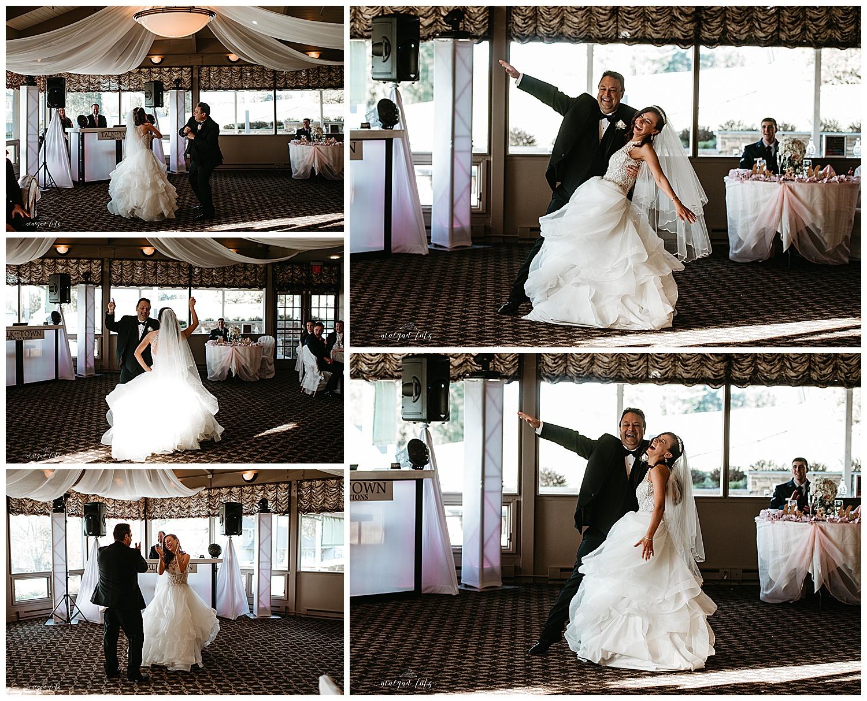 NEPA-Lehigh-Valley-Wedding-Photographer-at-Glen-Oak-Country-Club-Clarks-Summit-PA_0056.jpg