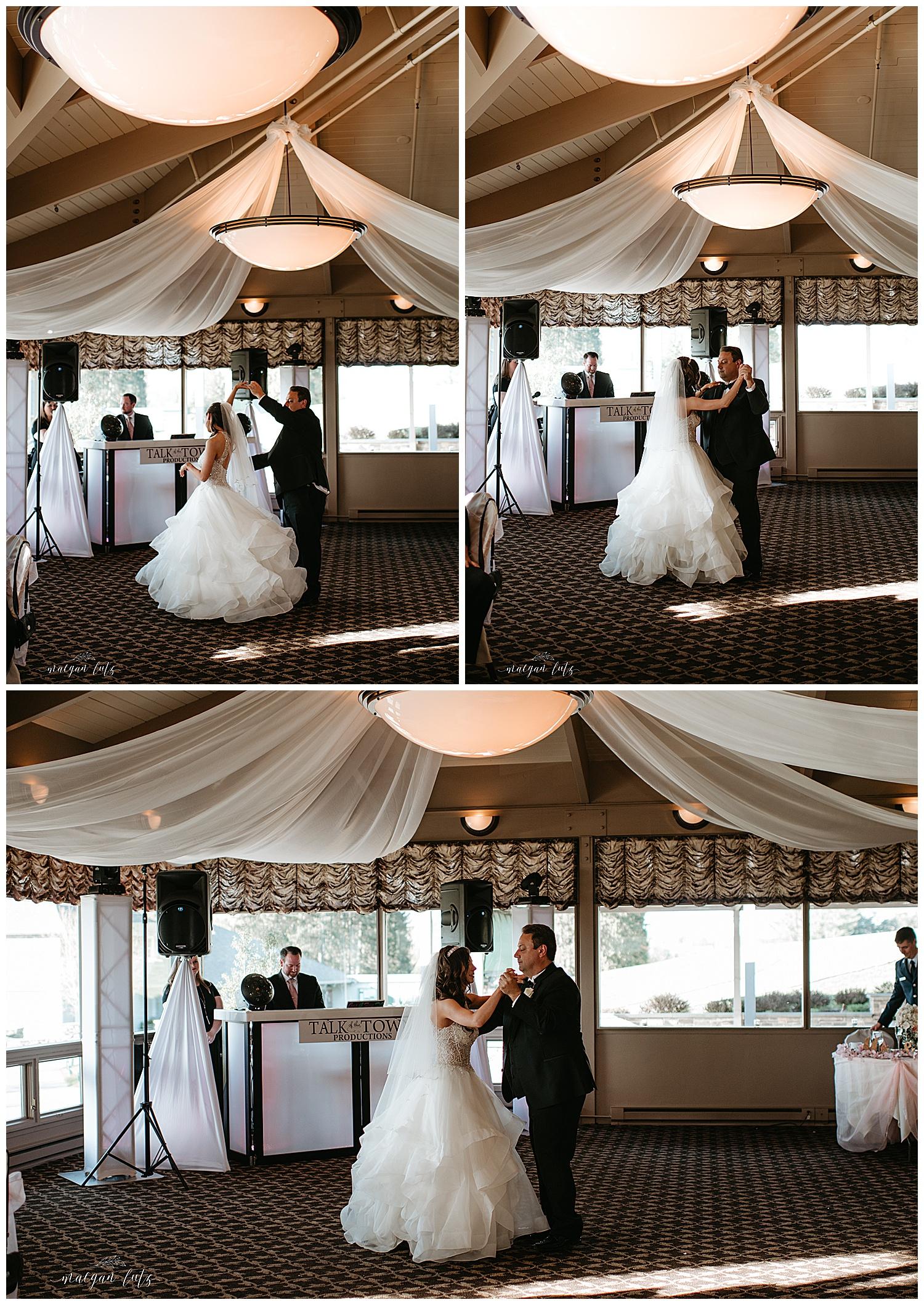 NEPA-Lehigh-Valley-Wedding-Photographer-at-Glen-Oak-Country-Club-Clarks-Summit-PA_0055.jpg