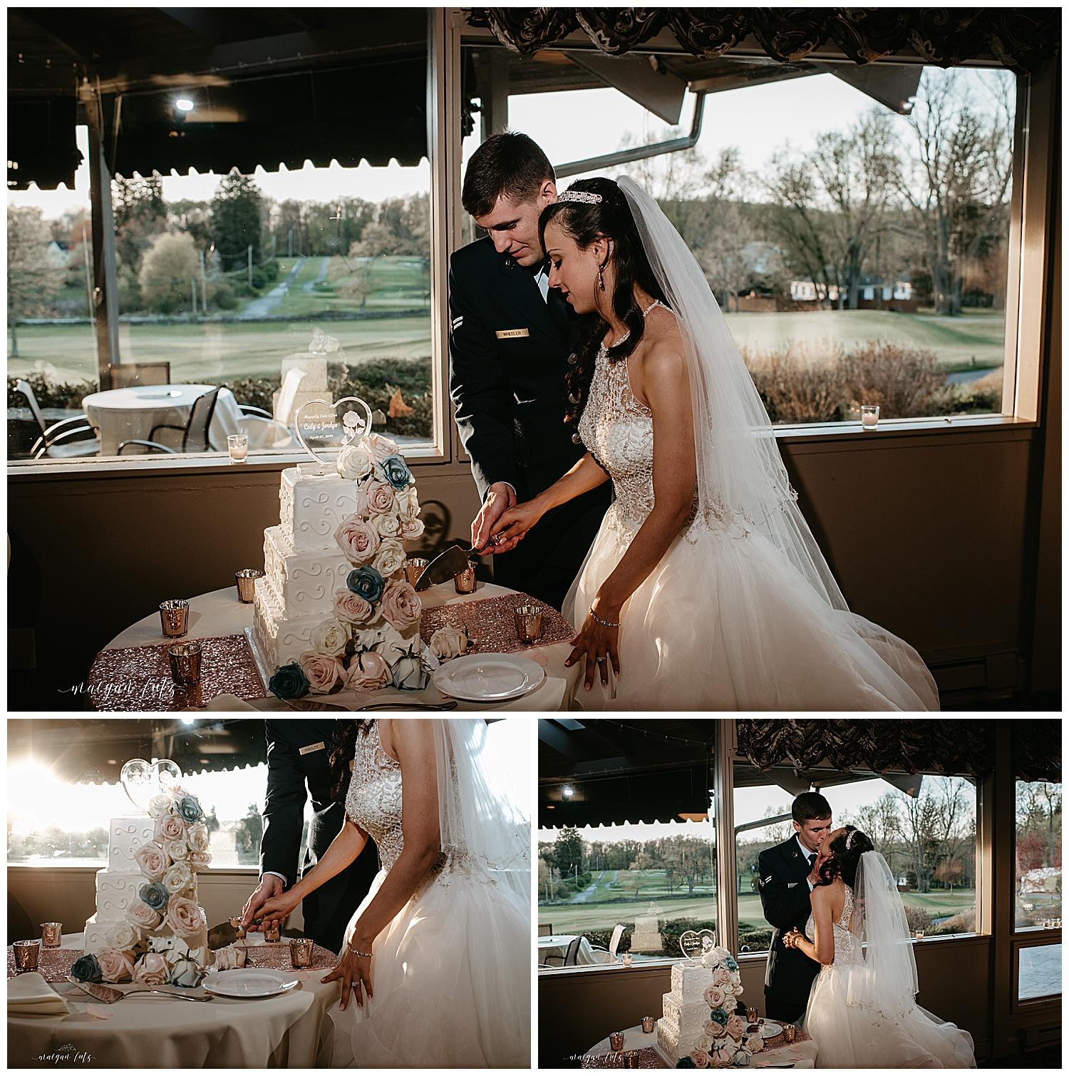 NEPA-Lehigh-Valley-Wedding-Photographer-at-Glen-Oak-Country-Club-Clarks-Summit-PA_0058.jpg