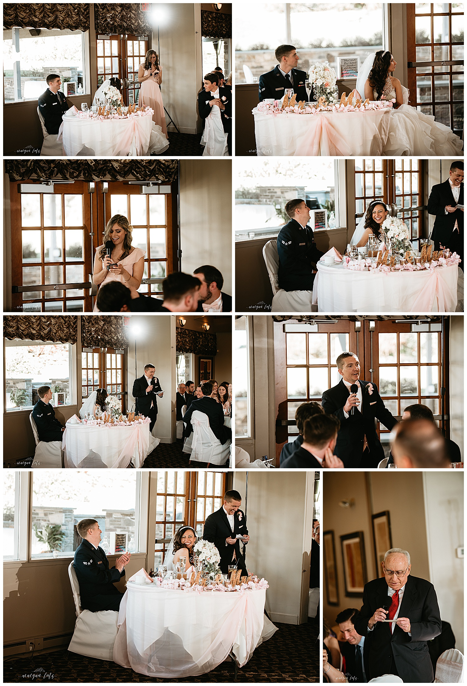 NEPA-Lehigh-Valley-Wedding-Photographer-at-Glen-Oak-Country-Club-Clarks-Summit-PA_0057.jpg