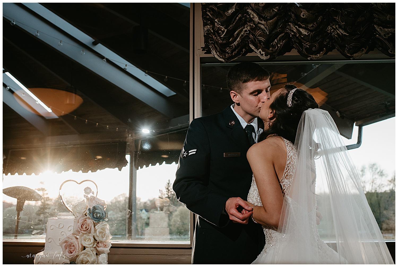 NEPA-Lehigh-Valley-Wedding-Photographer-at-Glen-Oak-Country-Club-Clarks-Summit-PA_0060.jpg