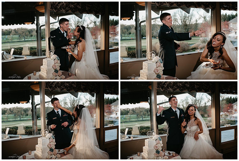NEPA-Lehigh-Valley-Wedding-Photographer-at-Glen-Oak-Country-Club-Clarks-Summit-PA_0059.jpg