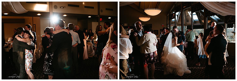 NEPA-Lehigh-Valley-Wedding-Photographer-at-Glen-Oak-Country-Club-Clarks-Summit-PA_0062.jpg