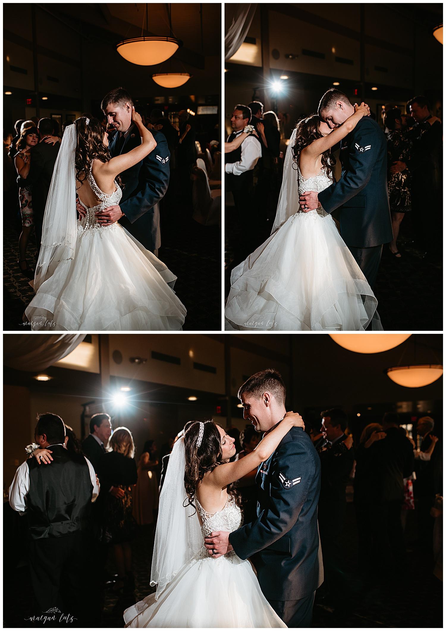 NEPA-Lehigh-Valley-Wedding-Photographer-at-Glen-Oak-Country-Club-Clarks-Summit-PA_0061.jpg