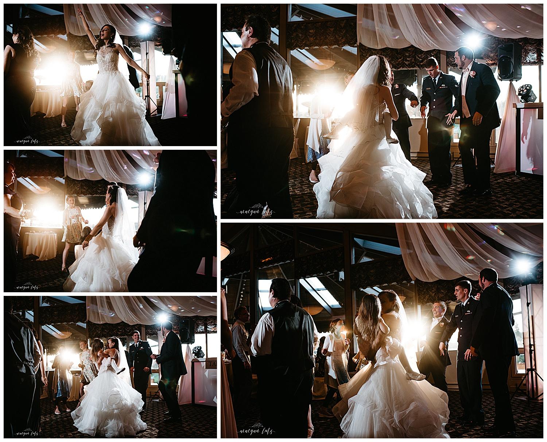 NEPA-Lehigh-Valley-Wedding-Photographer-at-Glen-Oak-Country-Club-Clarks-Summit-PA_0063.jpg